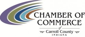 Carroll County Chamber