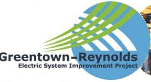 Greentown Reynolds Image