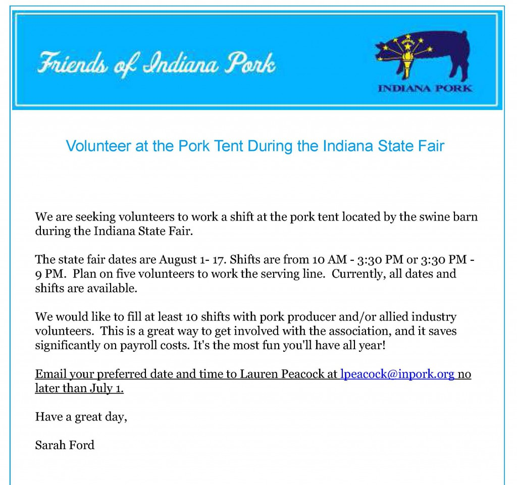 Gmail - Join the Fun - Volunteer at the ISF Pork Tent!_Page_1
