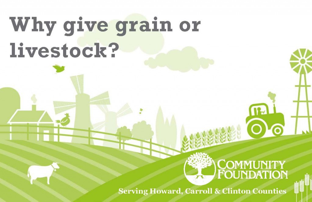 gifts of grain_Carroll_Co_Ag_Page_1