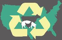 LPE_logo_wiki_200
