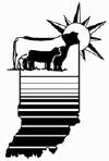 ibca-logo-100x148