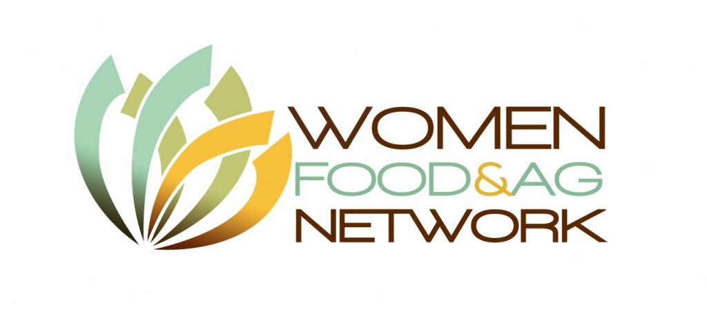 WFAN-Logo_RGB