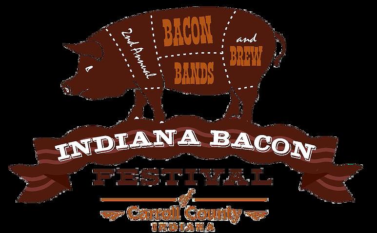 Indiana Bacon Festival