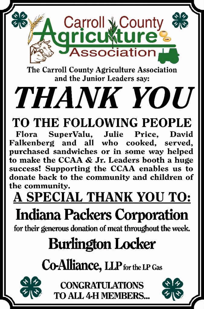 30t1-Ag Assoc- thank you (844x1280)