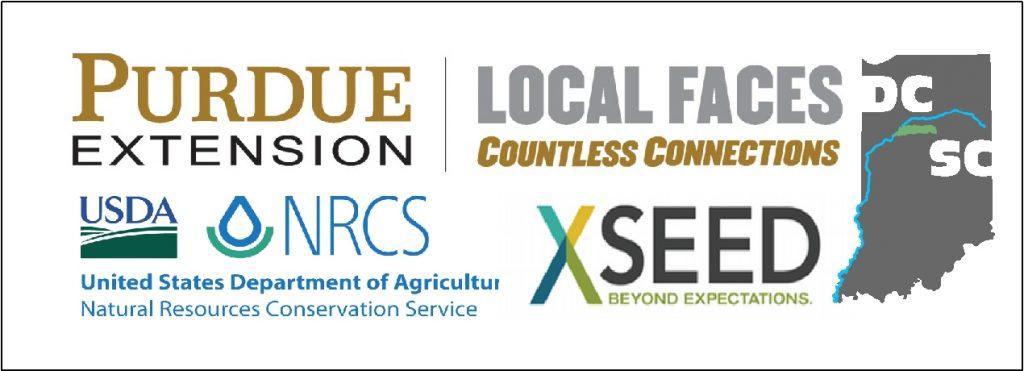 cover-crop-sponsors
