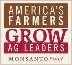monsanto-ag-leaders